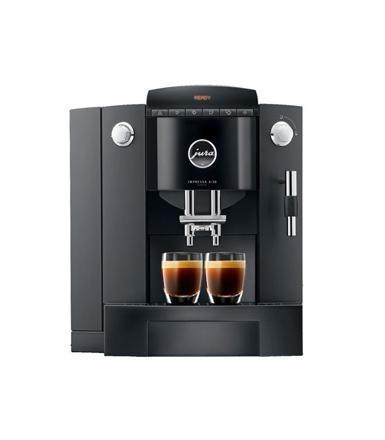 prix machine a cafe jura
