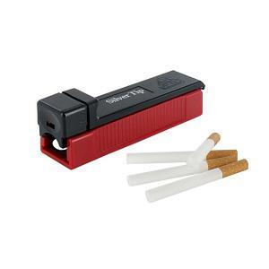 prix tubeuse dans un tabac