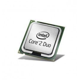 processeur intel dual core