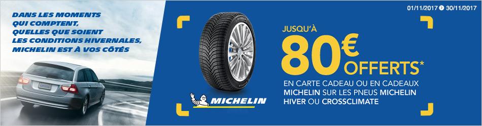 promo pneu