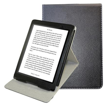 protection kobo aura one