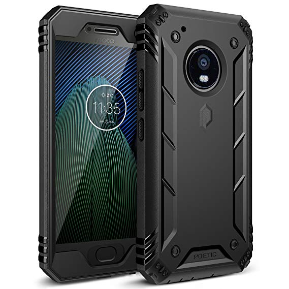 protection moto g5