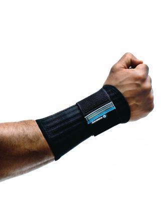 protection poignet handball