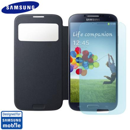 protection samsung galaxy s4