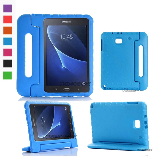 protection samsung galaxy tab a6