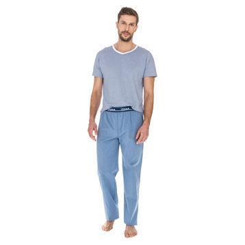 pyjama dim pour homme