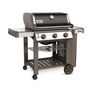 quel barbecue weber