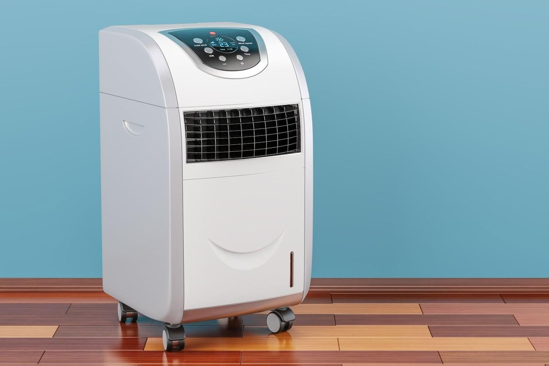 quel climatiseur