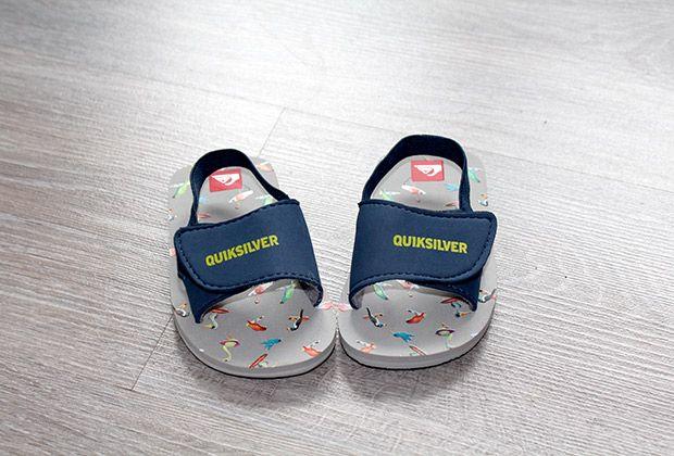 quiksilver bebe