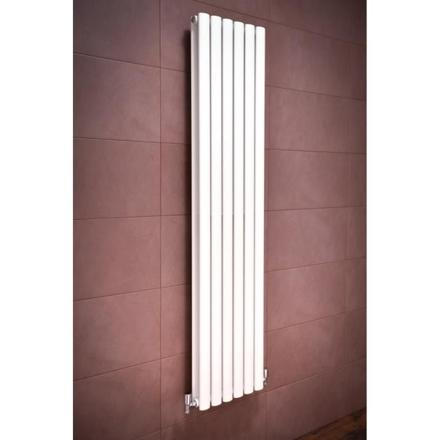 radiateur vertical eau