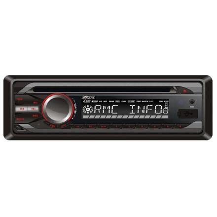 radio mp3 usb voiture