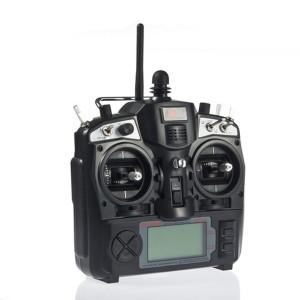 radiocommande fpv
