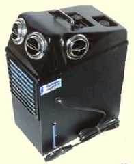 rafraichisseur d'air portable 12v