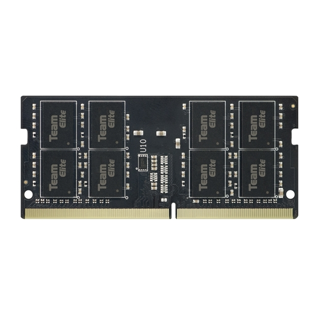 ram ddr4 pc portable