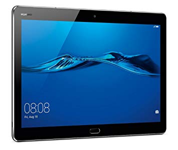 ram tablette tactile