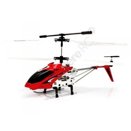 rc helicoptere
