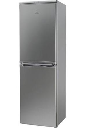refrigerateur 55 cm de large