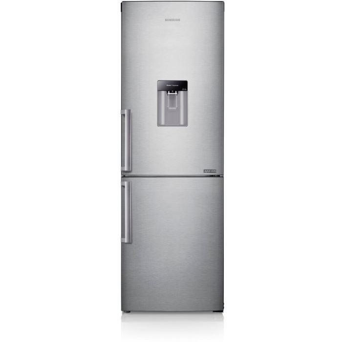 refrigerateur congelateur pas cher