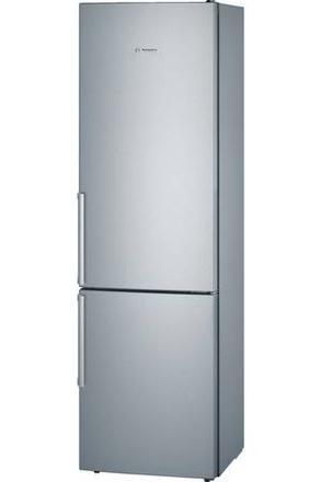 réfrigérateur congélateur silencieux