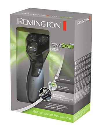 remington pr1250