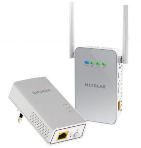 repeteur wifi cpl
