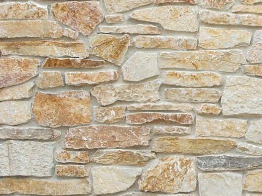 revetement pierre