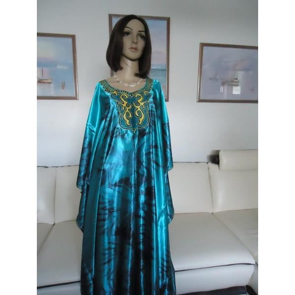 robe d'hotesse grande taille pas cher