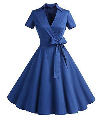 robe pour mariage amazon