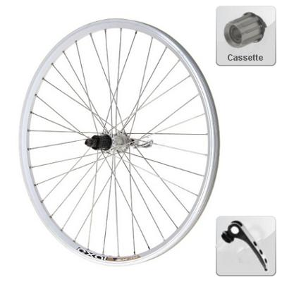 roue vtt 26 pouces 7 vitesses
