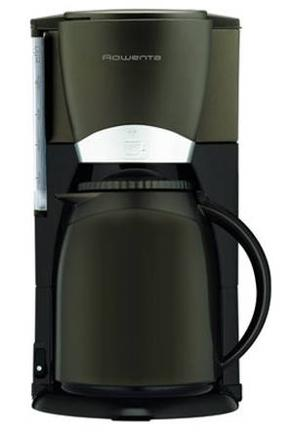 rowenta cafetière isotherme