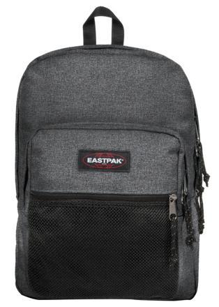 sac 0 dos eastpak