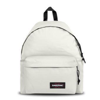 sac a dos eastpak blanc