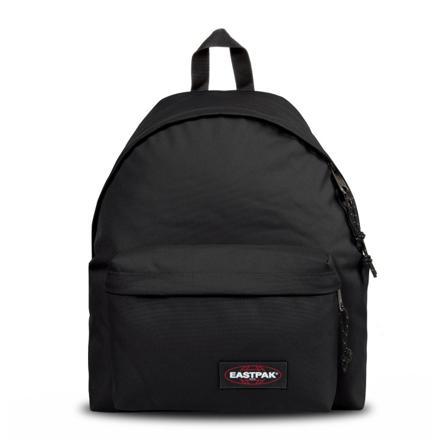 sac à dos eastpak padded pak'r noir