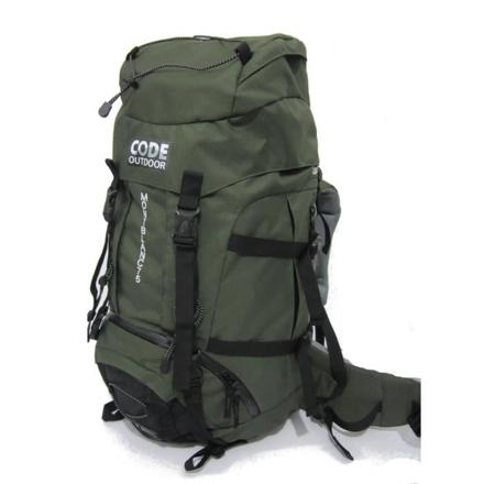 sac a dos outdoor