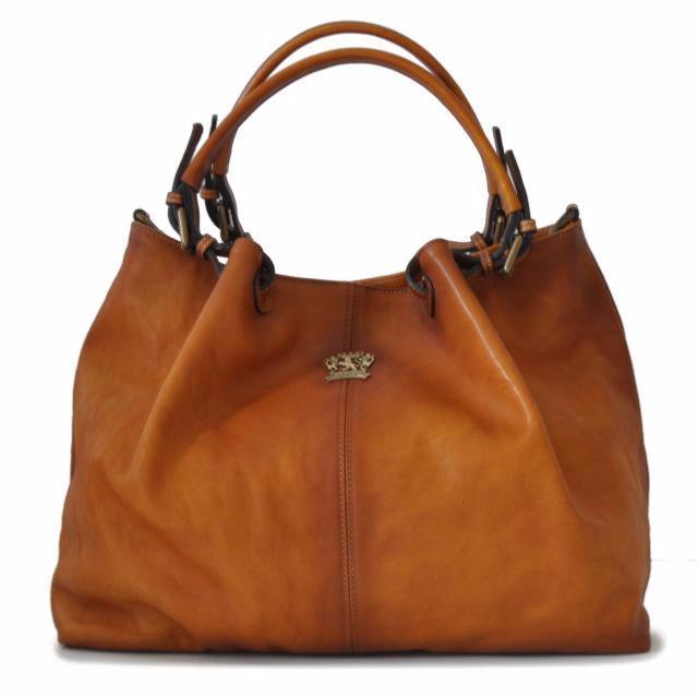 sac à main cabas cuir