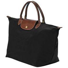 sac à main femme longchamp