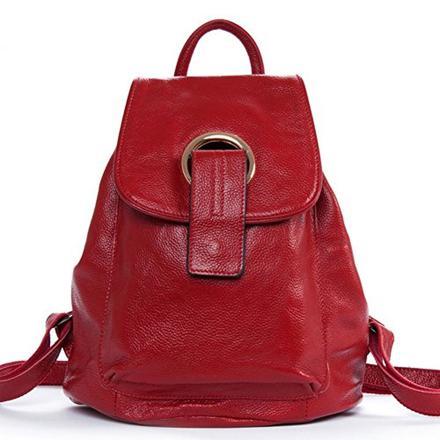 sac à main porté dos
