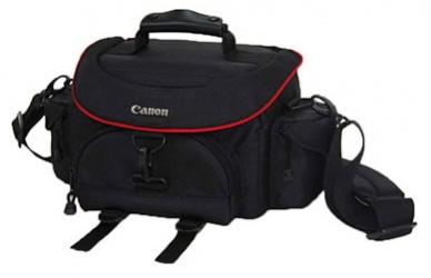 sac canon