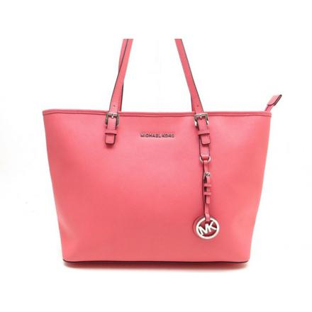 sac michael kors rose