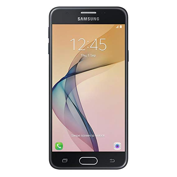 samsung galaxy j5 blanc amazon