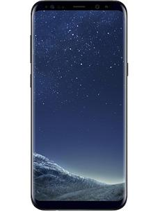 samsung galaxy s8+ pas cher