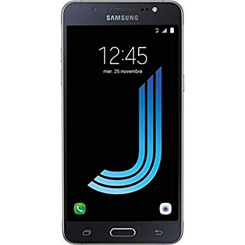 samsung j5 2016 amazon