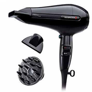 seche cheveux remington pro air light 2200