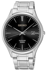 seiko montre prix