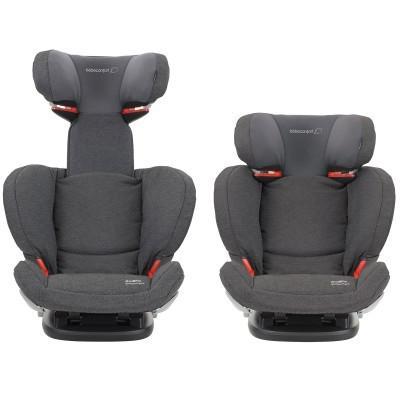 siege auto bebe confort rodifix