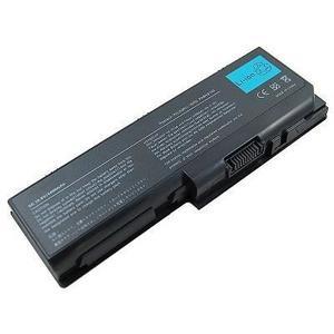 simulateur de batterie sur pc
