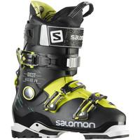 skis homme salomon