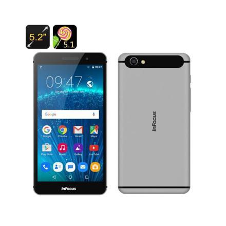 smartphone 13 megapixel pas cher