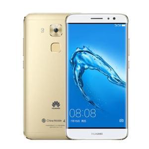 smartphone 32 go pas cher
