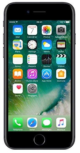 smartphone ecran 4 7 pouces